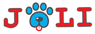 Book pet services, get vet help and shop online at Joli pet center
